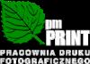 Pracownia Druku Fotograficznego PMPrint